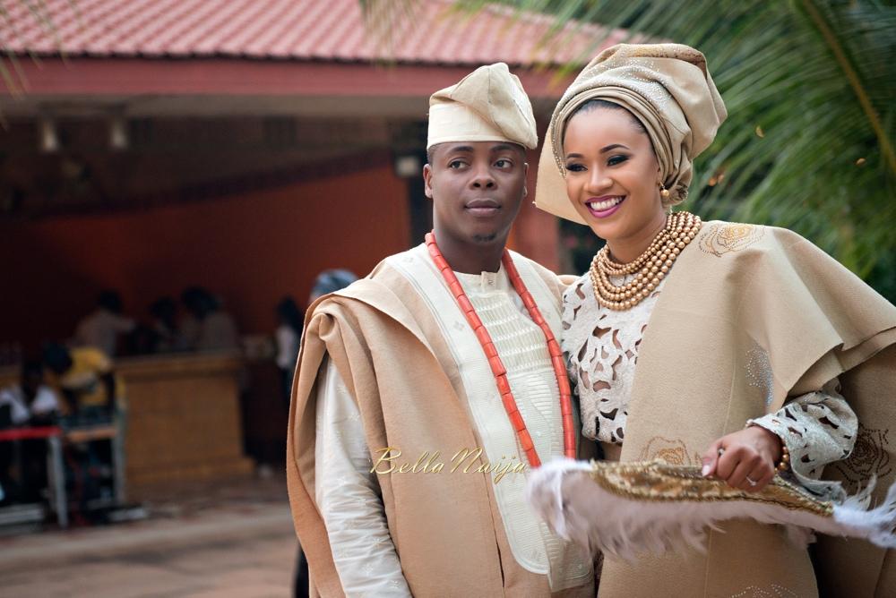 Majula and Seun_Sheraton Gambia Beach Wedding_Abusalami Photography_BellaNaija Weddings 2016_Yoruba_Nigerian and Gambian Wedding_DSC_4017