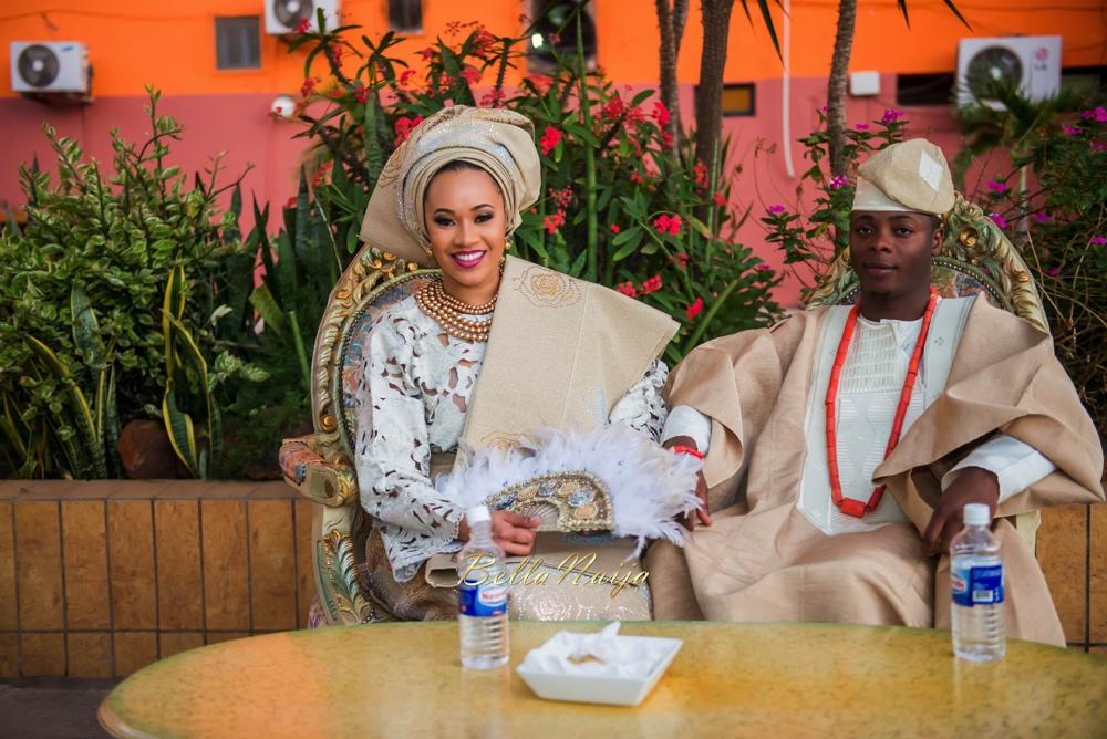 Majula and Seun_Sheraton Gambia Beach Wedding_Abusalami Photography_BellaNaija Weddings 2016_Yoruba_Nigerian and Gambian Wedding_DSC_4024 Resized