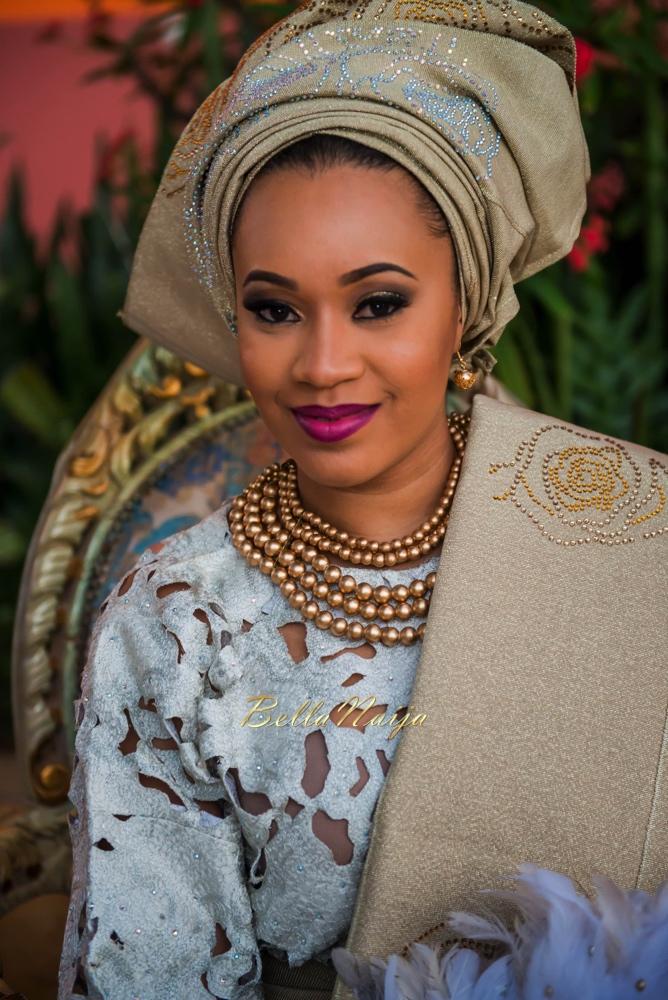Majula and Seun_Sheraton Gambia Beach Wedding_Abusalami Photography_BellaNaija Weddings 2016_Yoruba_Nigerian and Gambian Wedding_DSC_4025 Resized
