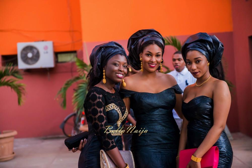 Majula and Seun_Sheraton Gambia Beach Wedding_Abusalami Photography_BellaNaija Weddings 2016_Yoruba_Nigerian and Gambian Wedding_DSC_4029 Resized
