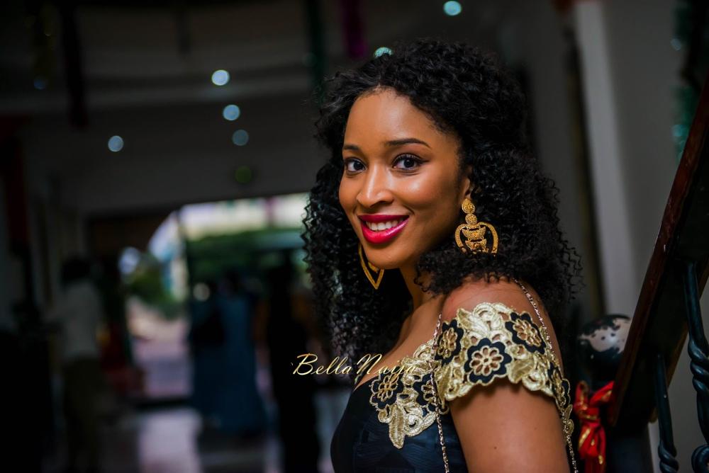 Majula and Seun_Sheraton Gambia Beach Wedding_Abusalami Photography_BellaNaija Weddings 2016_Yoruba_Nigerian and Gambian Wedding_DSC_4033 Resized