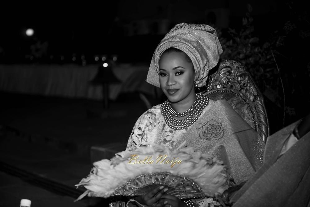 Majula and Seun_Sheraton Gambia Beach Wedding_Abusalami Photography_BellaNaija Weddings 2016_Yoruba_Nigerian and Gambian Wedding_DSC_4042 Resized