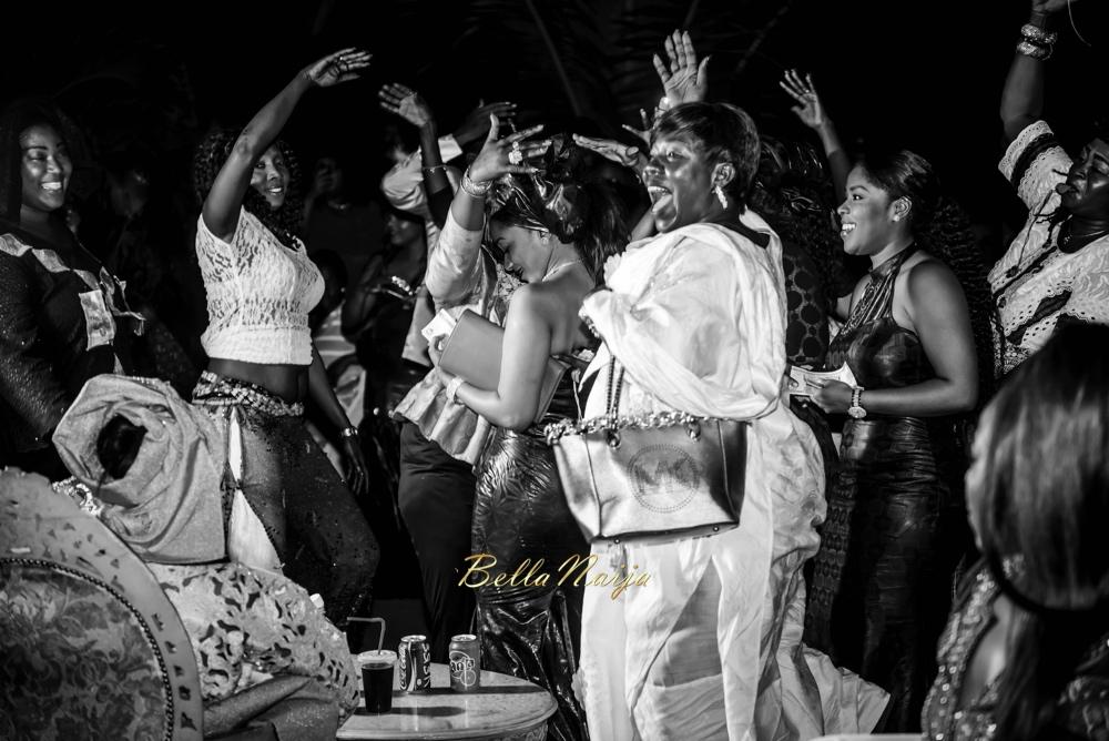 Majula and Seun_Sheraton Gambia Beach Wedding_Abusalami Photography_BellaNaija Weddings 2016_Yoruba_Nigerian and Gambian Wedding_DSC_4058 Resized
