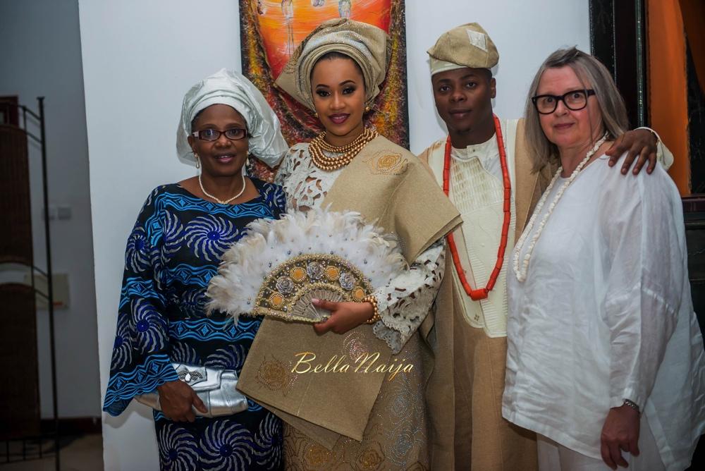 Majula and Seun_Sheraton Gambia Beach Wedding_Abusalami Photography_BellaNaija Weddings 2016_Yoruba_Nigerian and Gambian Wedding_DSC_4063 Resized
