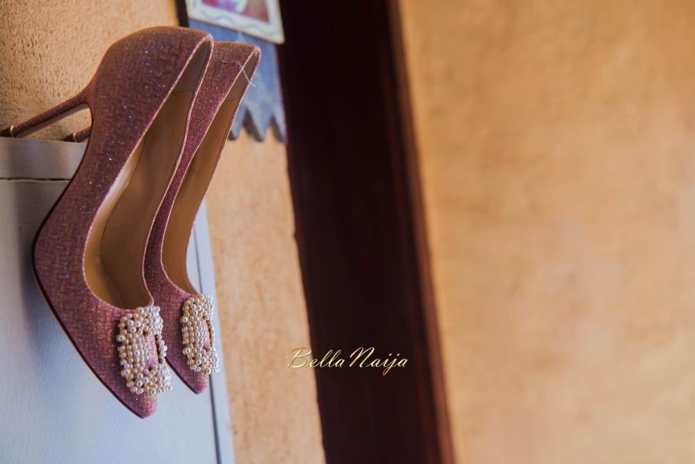 Majula and Seun_Sheraton Gambia Beach Wedding_Abusalami Photography_BellaNaija Weddings 2016_Yoruba_Nigerian and Gambian Wedding_DSC_4343 Resized