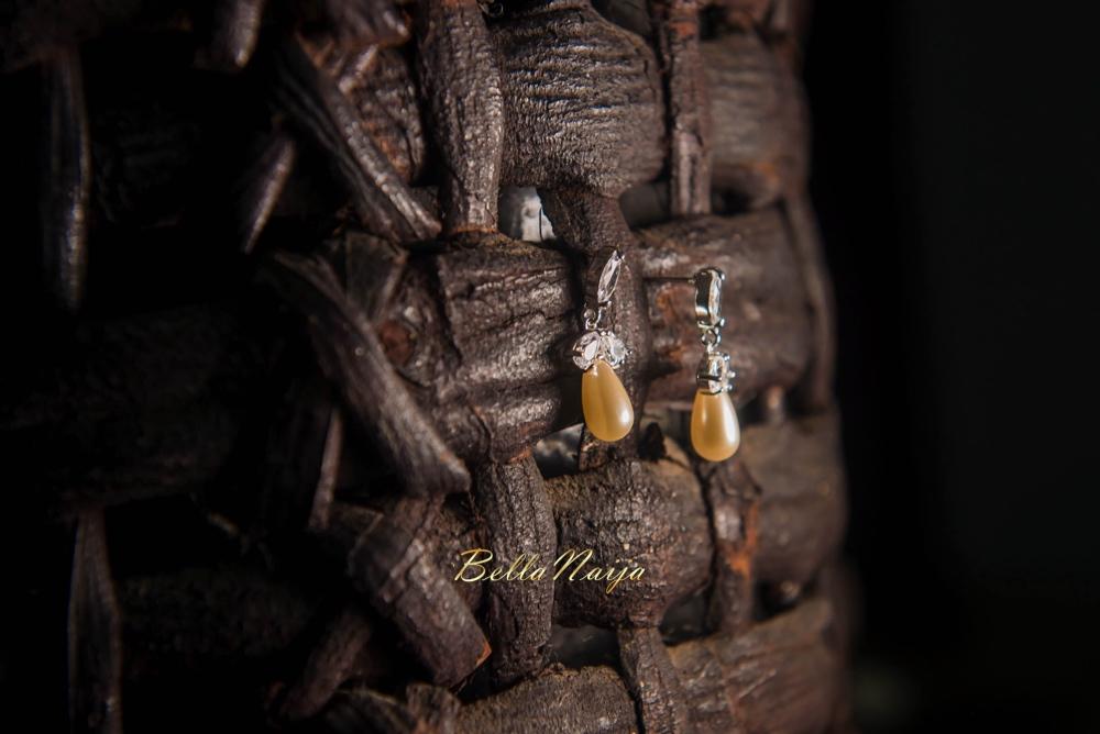 Majula and Seun_Sheraton Gambia Beach Wedding_Abusalami Photography_BellaNaija Weddings 2016_Yoruba_Nigerian and Gambian Wedding_DSC_4354 Resized