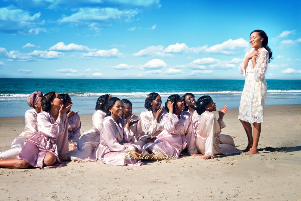 Majula and Seun_Sheraton Gambia Beach Wedding_Abusalami Photography_BellaNaija Weddings 2016_Yoruba_Nigerian and Gambian Wedding_DSC_4422