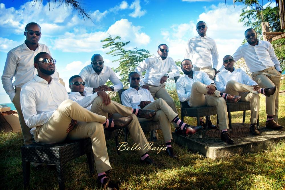Majula and Seun_Sheraton Gambia Beach Wedding_Abusalami Photography_BellaNaija Weddings 2016_Yoruba_Nigerian and Gambian Wedding_DSC_4434