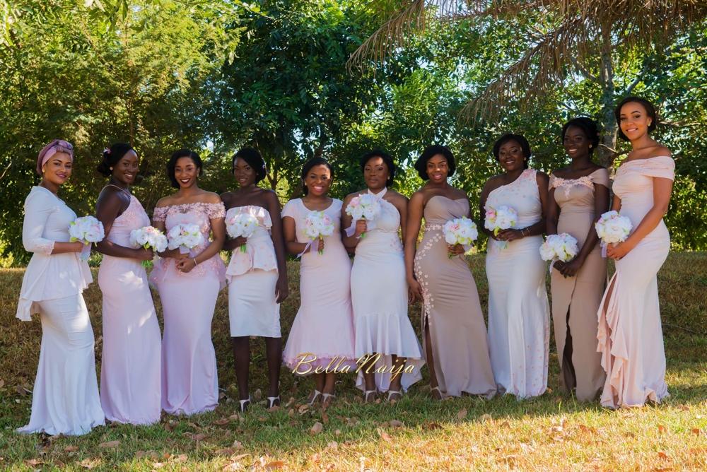 Majula and Seun_Sheraton Gambia Beach Wedding_Abusalami Photography_BellaNaija Weddings 2016_Yoruba_Nigerian and Gambian Wedding_DSC_4451 Resized