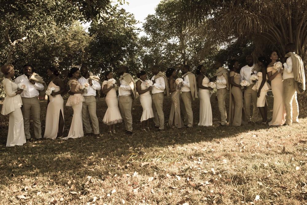 Majula and Seun_Sheraton Gambia Beach Wedding_Abusalami Photography_BellaNaija Weddings 2016_Yoruba_Nigerian and Gambian Wedding_DSC_4460 Resized