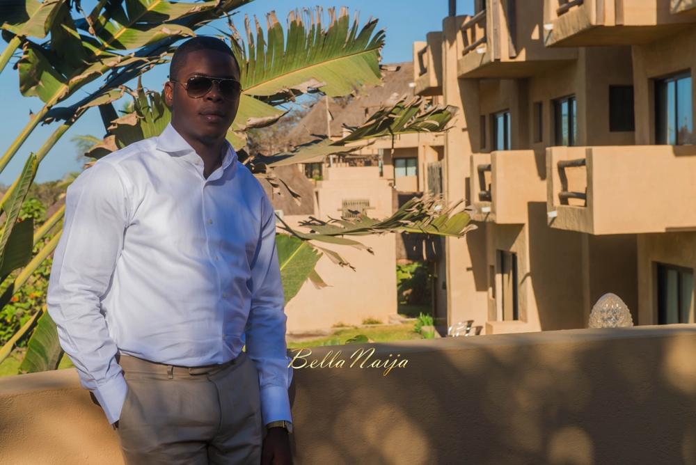 Majula and Seun_Sheraton Gambia Beach Wedding_Abusalami Photography_BellaNaija Weddings 2016_Yoruba_Nigerian and Gambian Wedding_DSC_4485 Resized