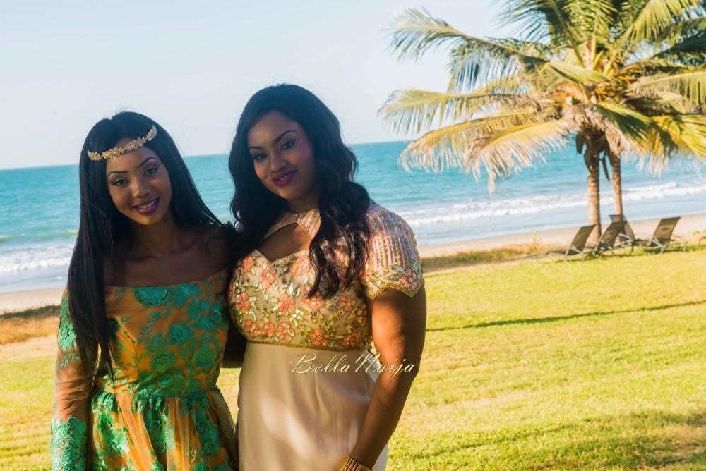 Majula and Seun_Sheraton Gambia Beach Wedding_Abusalami Photography_BellaNaija Weddings 2016_Yoruba_Nigerian and Gambian Wedding_DSC_4495 Resized