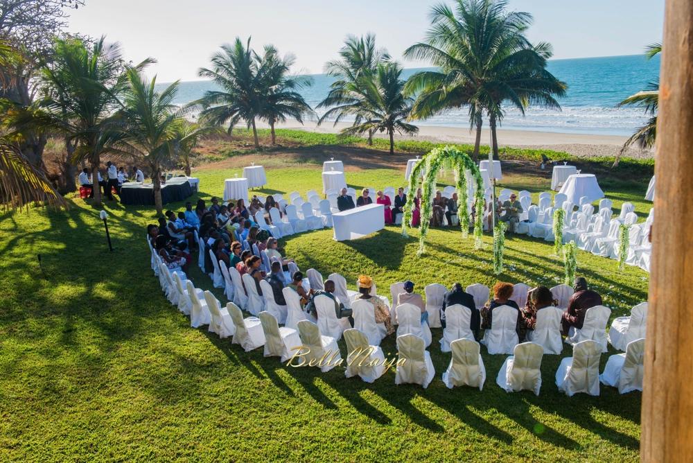 Majula and Seun_Sheraton Gambia Beach Wedding_Abusalami Photography_BellaNaija Weddings 2016_Yoruba_Nigerian and Gambian Wedding_DSC_4498 Resized