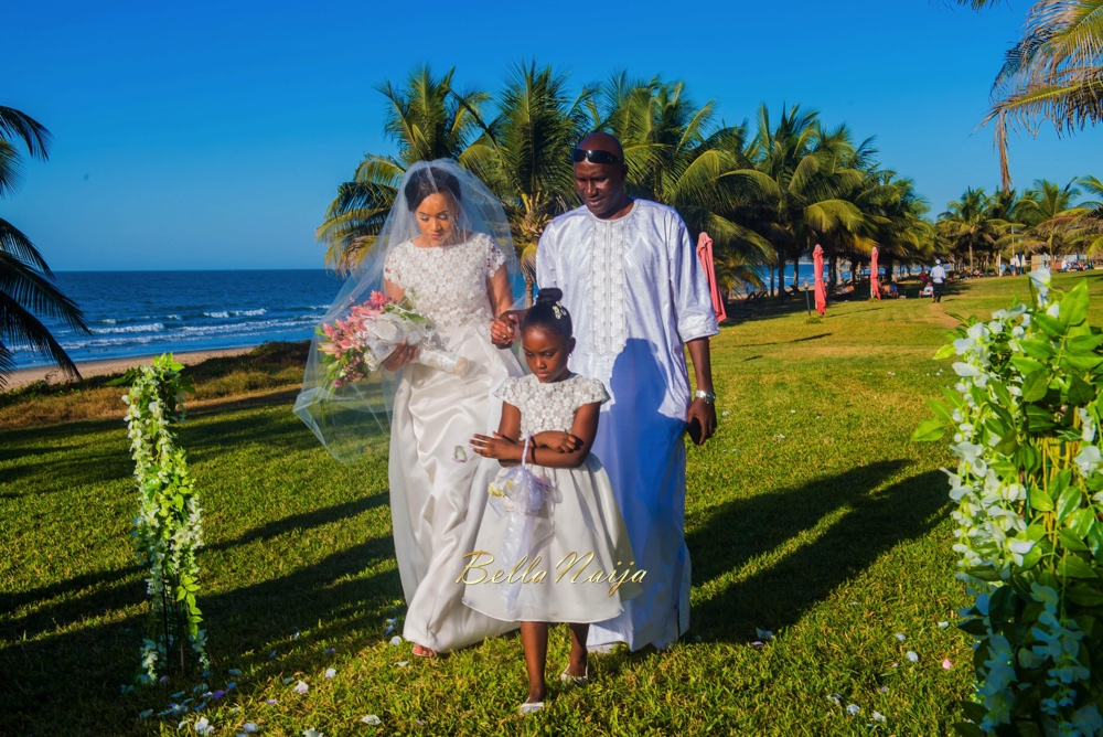 Majula and Seun_Sheraton Gambia Beach Wedding_Abusalami Photography_BellaNaija Weddings 2016_Yoruba_Nigerian and Gambian Wedding_DSC_4567 Resized