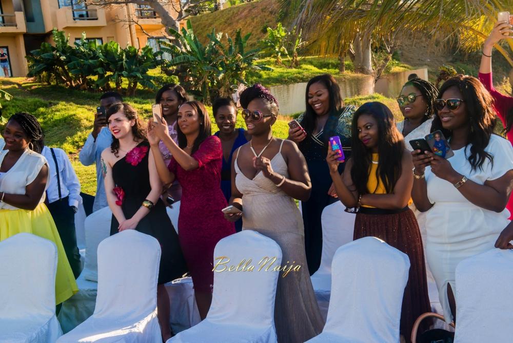 Majula and Seun_Sheraton Gambia Beach Wedding_Abusalami Photography_BellaNaija Weddings 2016_Yoruba_Nigerian and Gambian Wedding_DSC_4597 Resized