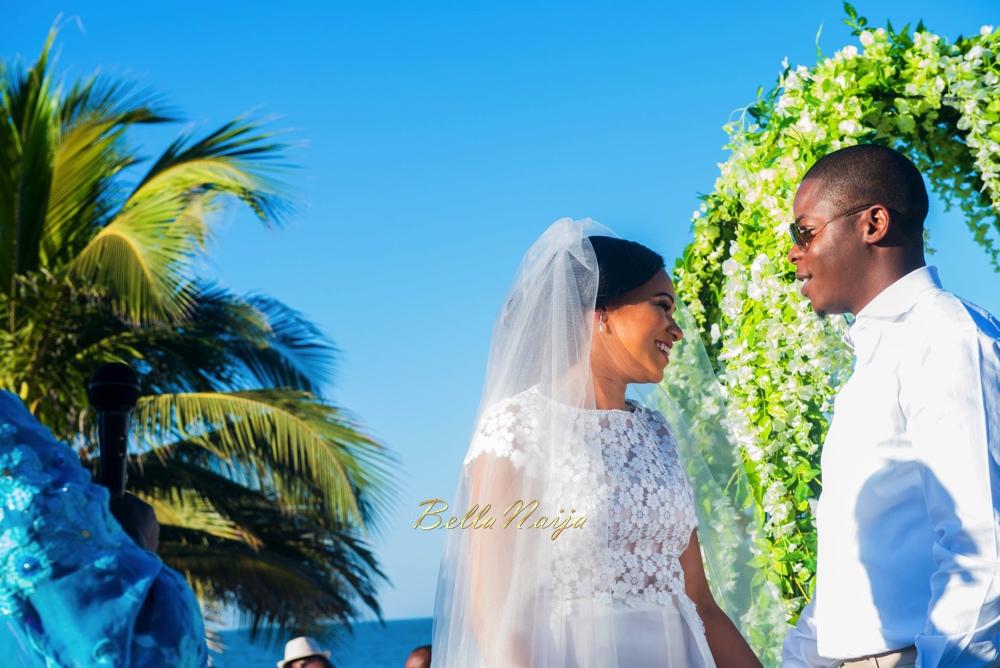Majula and Seun_Sheraton Gambia Beach Wedding_Abusalami Photography_BellaNaija Weddings 2016_Yoruba_Nigerian and Gambian Wedding_DSC_4613 Resized