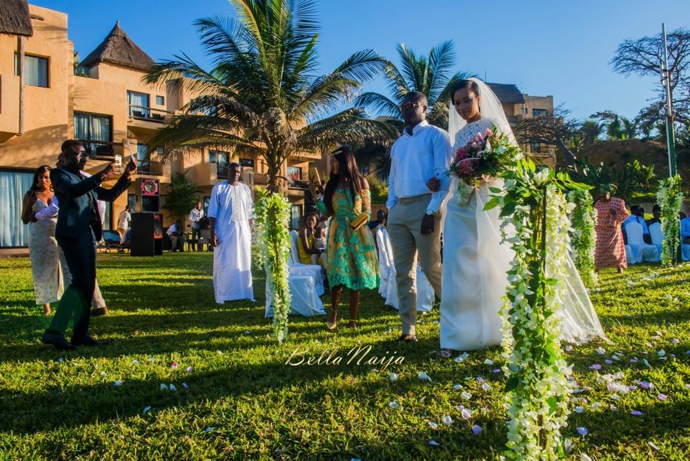 Majula and Seun_Sheraton Gambia Beach Wedding_Abusalami Photography_BellaNaija Weddings 2016_Yoruba_Nigerian and Gambian Wedding_DSC_4655 Resized