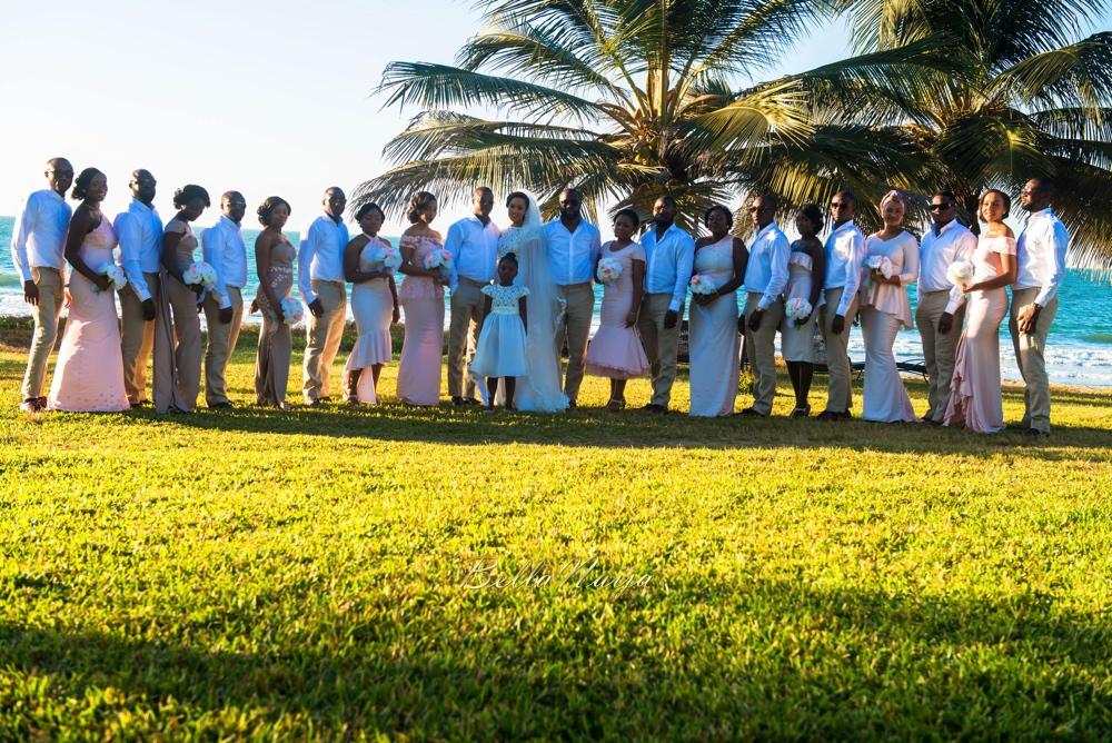 Majula and Seun_Sheraton Gambia Beach Wedding_Abusalami Photography_BellaNaija Weddings 2016_Yoruba_Nigerian and Gambian Wedding_DSC_4666 Resized