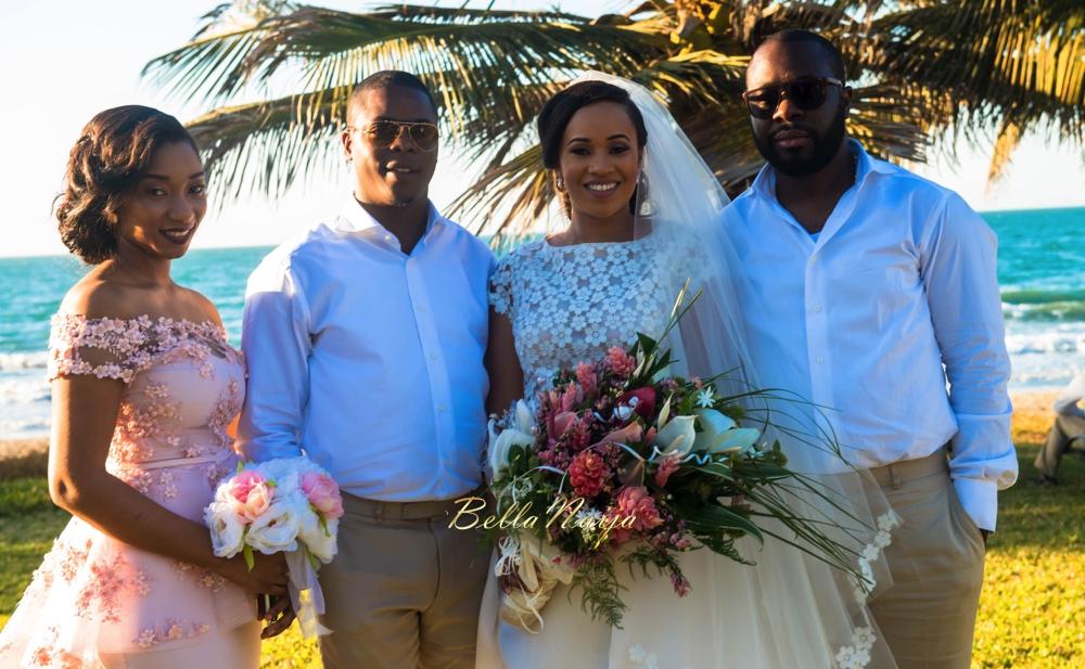 Majula and Seun_Sheraton Gambia Beach Wedding_Abusalami Photography_BellaNaija Weddings 2016_Yoruba_Nigerian and Gambian Wedding_DSC_4677 Resized