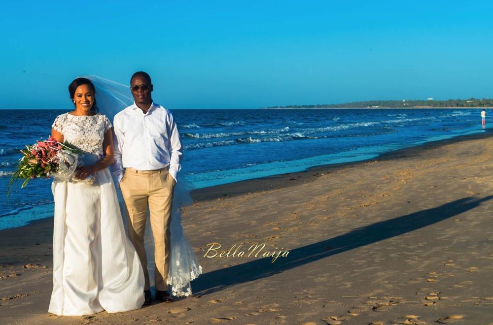 Majula and Seun_Sheraton Gambia Beach Wedding_Abusalami Photography_BellaNaija Weddings 2016_Yoruba_Nigerian and Gambian Wedding_DSC_4682 Resized