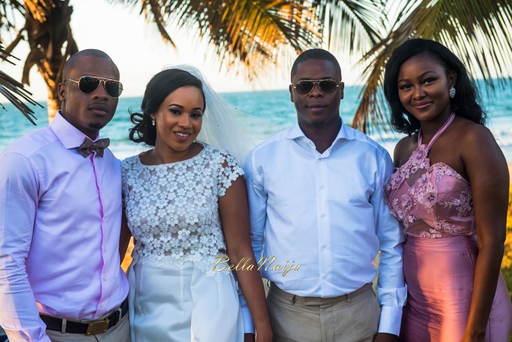 Majula and Seun_Sheraton Gambia Beach Wedding_Abusalami Photography_BellaNaija Weddings 2016_Yoruba_Nigerian and Gambian Wedding_DSC_4734 Resized