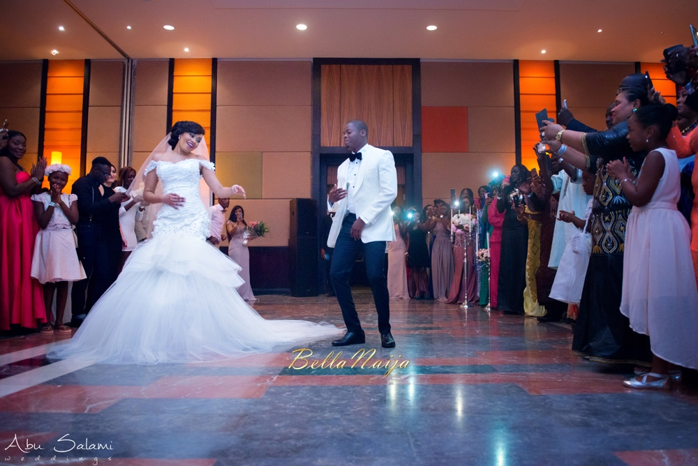Majula and Seun_Sheraton Gambia Beach Wedding_Abusalami Photography_BellaNaija Weddings 2016_Yoruba_Nigerian and Gambian Wedding_DSC_4966