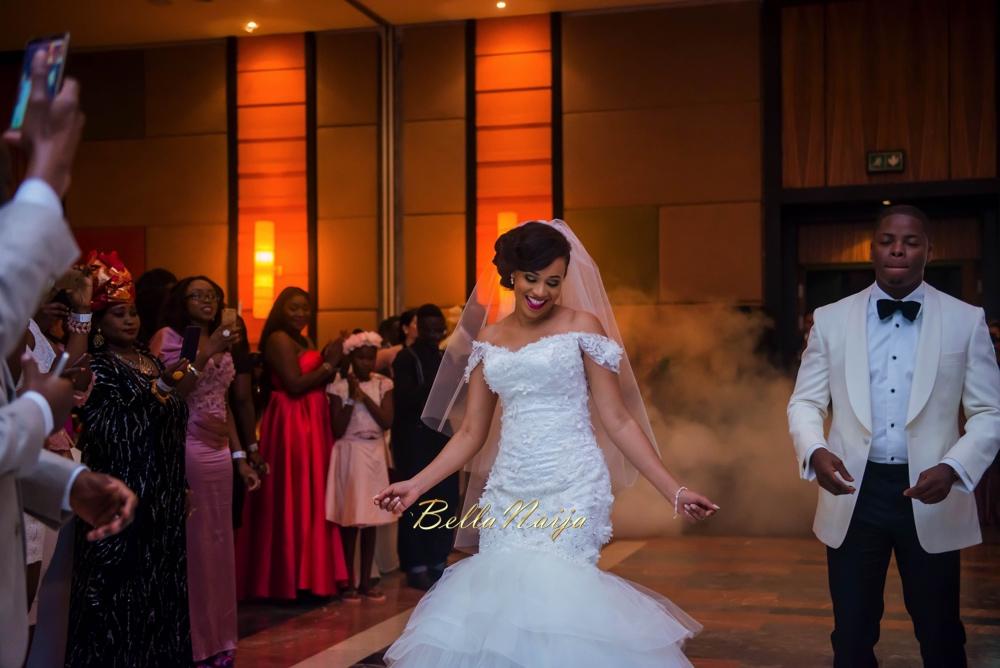 Majula and Seun_Sheraton Gambia Beach Wedding_Abusalami Photography_BellaNaija Weddings 2016_Yoruba_Nigerian and Gambian Wedding_DSC_4968 Resized