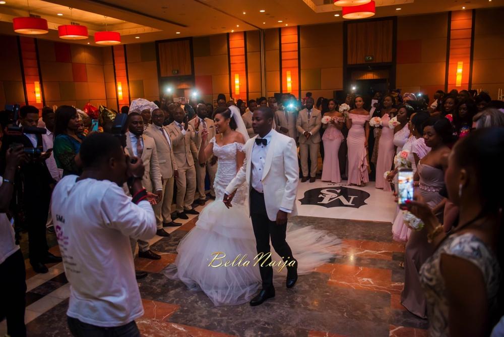 Majula and Seun_Sheraton Gambia Beach Wedding_Abusalami Photography_BellaNaija Weddings 2016_Yoruba_Nigerian and Gambian Wedding_DSC_4974 Resized