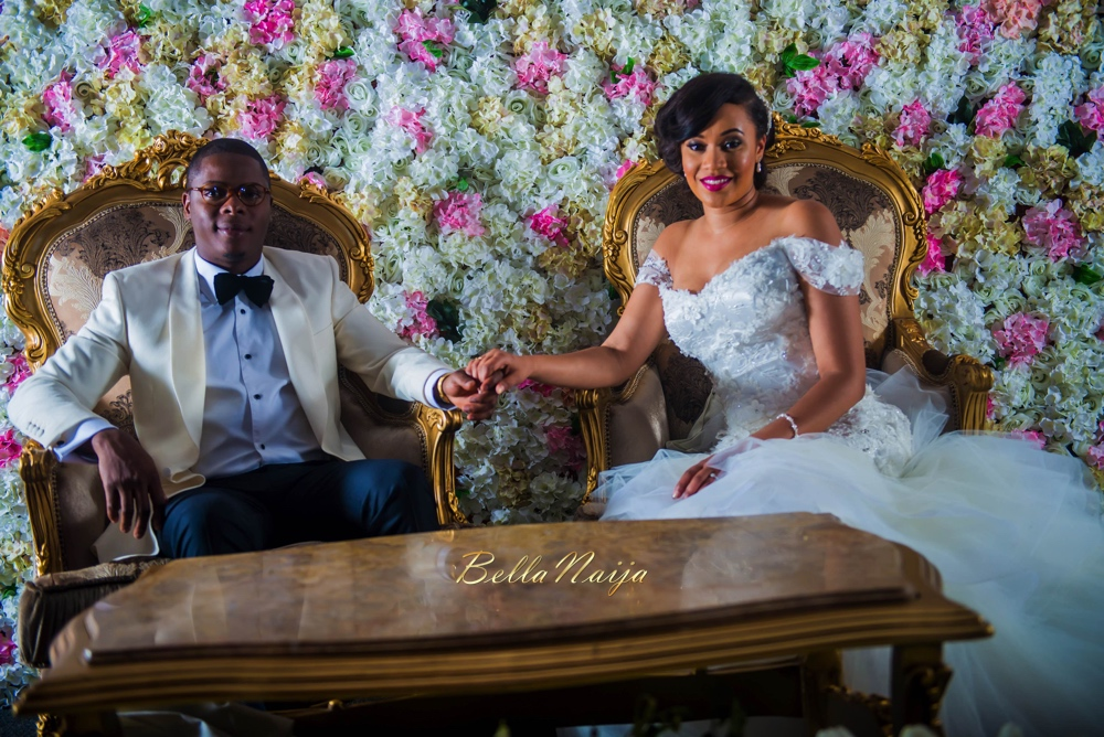 Majula and Seun_Sheraton Gambia Beach Wedding_Abusalami Photography_BellaNaija Weddings 2016_Yoruba_Nigerian and Gambian Wedding_DSC_5009 Resized