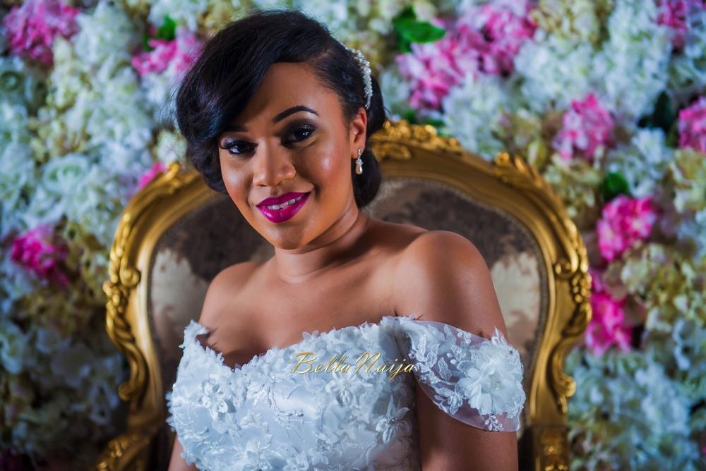 Majula and Seun_Sheraton Gambia Beach Wedding_Abusalami Photography_BellaNaija Weddings 2016_Yoruba_Nigerian and Gambian Wedding_DSC_5012 Resized