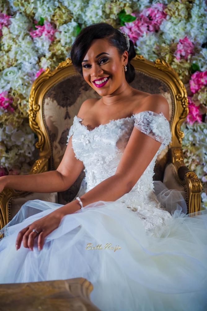 Majula and Seun_Sheraton Gambia Beach Wedding_Abusalami Photography_BellaNaija Weddings 2016_Yoruba_Nigerian and Gambian Wedding_DSC_5014 Resized