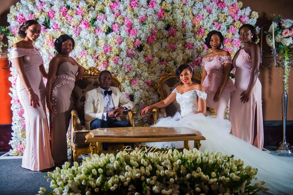 Majula and Seun_Sheraton Gambia Beach Wedding_Abusalami Photography_BellaNaija Weddings 2016_Yoruba_Nigerian and Gambian Wedding_DSC_5030 Resized