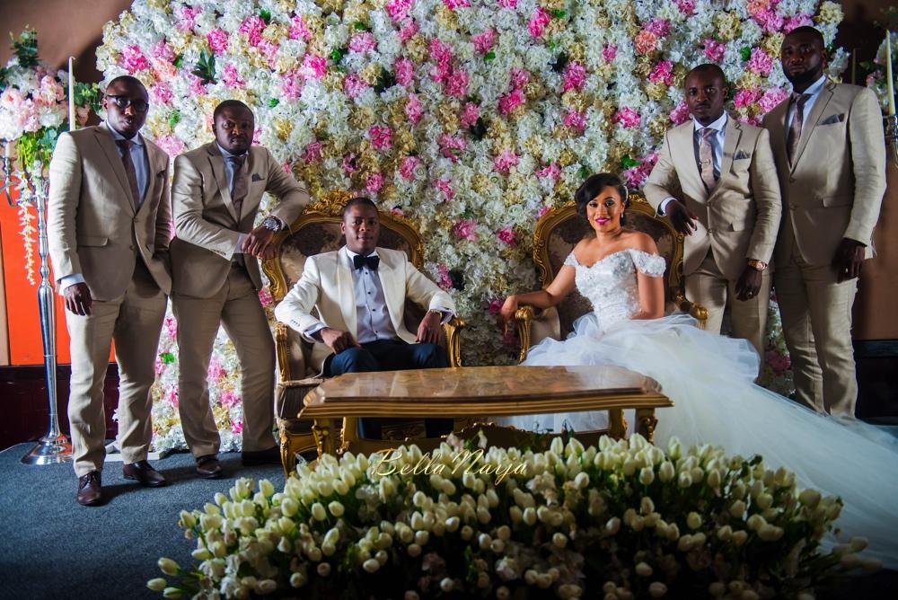 Majula and Seun_Sheraton Gambia Beach Wedding_Abusalami Photography_BellaNaija Weddings 2016_Yoruba_Nigerian and Gambian Wedding_DSC_5035 Resized