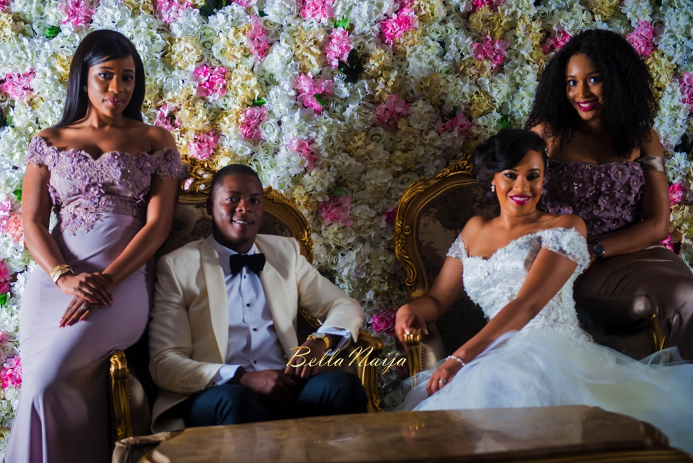 Majula and Seun_Sheraton Gambia Beach Wedding_Abusalami Photography_BellaNaija Weddings 2016_Yoruba_Nigerian and Gambian Wedding_DSC_5043 Resized
