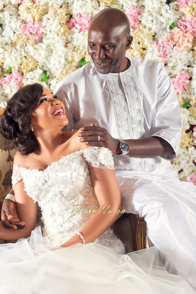 Majula and Seun_Sheraton Gambia Beach Wedding_Abusalami Photography_BellaNaija Weddings 2016_Yoruba_Nigerian and Gambian Wedding_DSC_5056