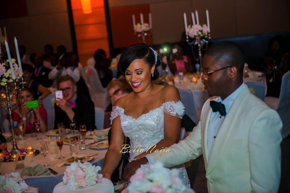 Majula and Seun_Sheraton Gambia Beach Wedding_Abusalami Photography_BellaNaija Weddings 2016_Yoruba_Nigerian and Gambian Wedding_DSC_5085 Resized