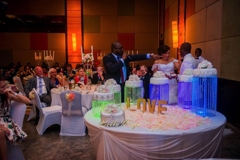 Majula and Seun_Sheraton Gambia Beach Wedding_Abusalami Photography_BellaNaija Weddings 2016_Yoruba_Nigerian and Gambian Wedding_DSC_5094 Resized