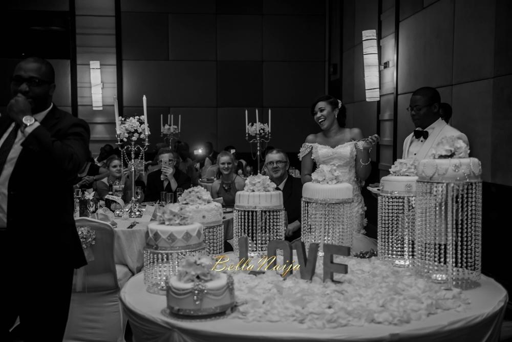 Majula and Seun_Sheraton Gambia Beach Wedding_Abusalami Photography_BellaNaija Weddings 2016_Yoruba_Nigerian and Gambian Wedding_DSC_5096 Resized