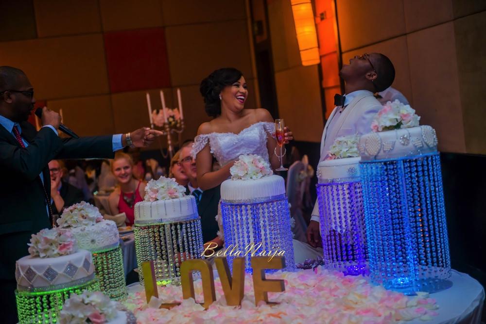 Majula and Seun_Sheraton Gambia Beach Wedding_Abusalami Photography_BellaNaija Weddings 2016_Yoruba_Nigerian and Gambian Wedding_DSC_5099 Resized