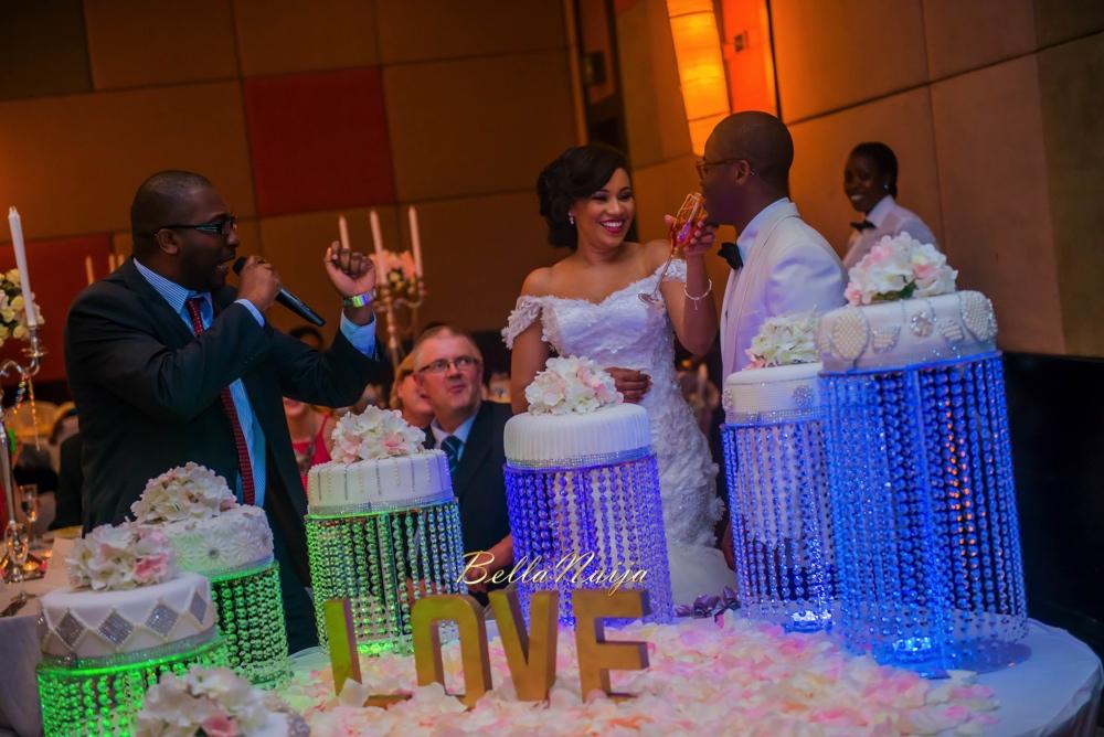 Majula and Seun_Sheraton Gambia Beach Wedding_Abusalami Photography_BellaNaija Weddings 2016_Yoruba_Nigerian and Gambian Wedding_DSC_5100 Resized