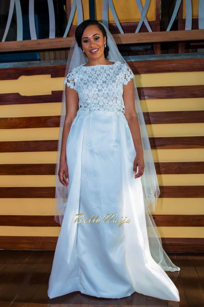 Majula and Seun_Sheraton Gambia Beach Wedding_Abusalami Photography_BellaNaija Weddings 2016_Yoruba_Nigerian and Gambian Wedding_IMG_6942 Resized