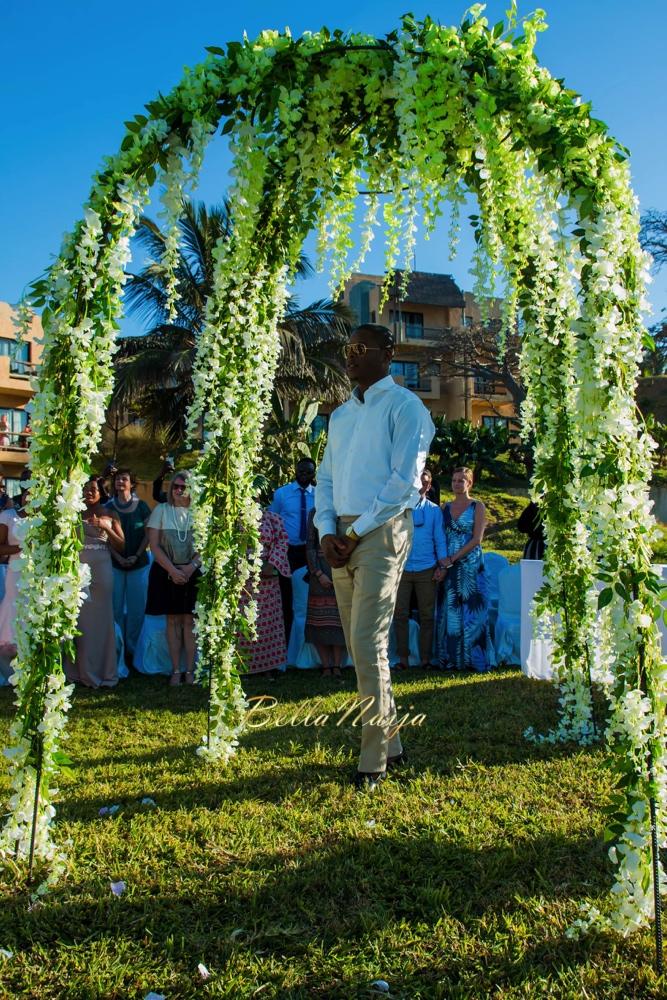 Majula and Seun_Sheraton Gambia Beach Wedding_Abusalami Photography_BellaNaija Weddings 2016_Yoruba_Nigerian and Gambian Wedding_IMG_7033 Resized