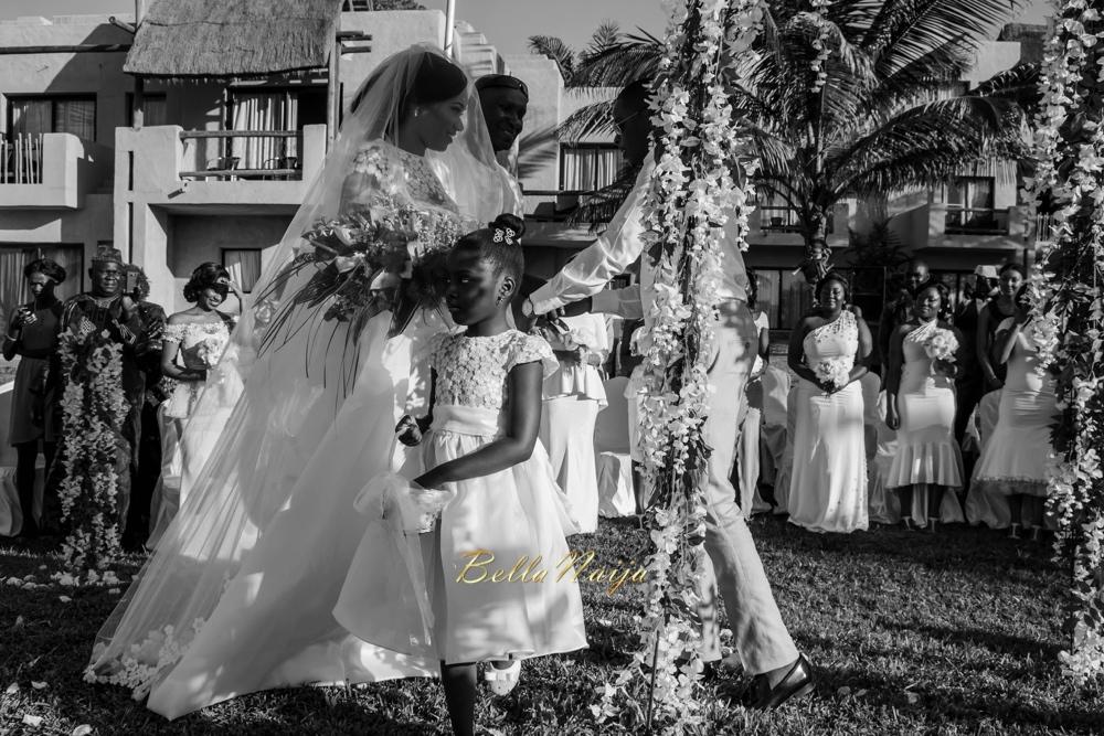 Majula and Seun_Sheraton Gambia Beach Wedding_Abusalami Photography_BellaNaija Weddings 2016_Yoruba_Nigerian and Gambian Wedding_IMG_7036 Resized