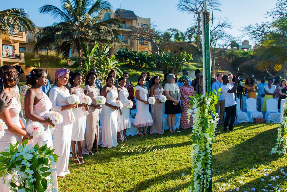 Majula and Seun_Sheraton Gambia Beach Wedding_Abusalami Photography_BellaNaija Weddings 2016_Yoruba_Nigerian and Gambian Wedding_IMG_7055 Resized