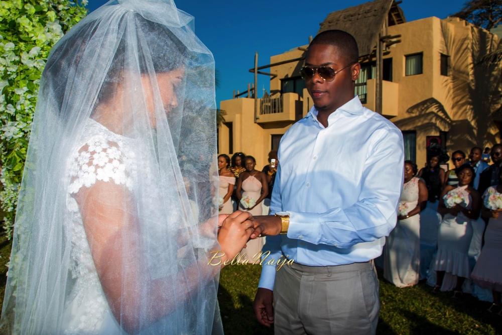 Majula and Seun_Sheraton Gambia Beach Wedding_Abusalami Photography_BellaNaija Weddings 2016_Yoruba_Nigerian and Gambian Wedding_IMG_7099 Resized