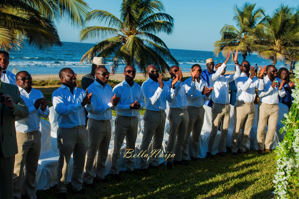 Majula and Seun_Sheraton Gambia Beach Wedding_Abusalami Photography_BellaNaija Weddings 2016_Yoruba_Nigerian and Gambian Wedding_IMG_7103 Resized
