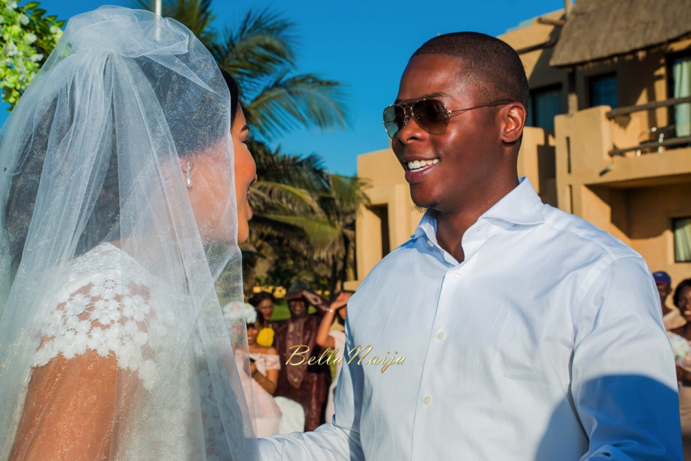 Majula and Seun_Sheraton Gambia Beach Wedding_Abusalami Photography_BellaNaija Weddings 2016_Yoruba_Nigerian and Gambian Wedding_IMG_7106 Resized