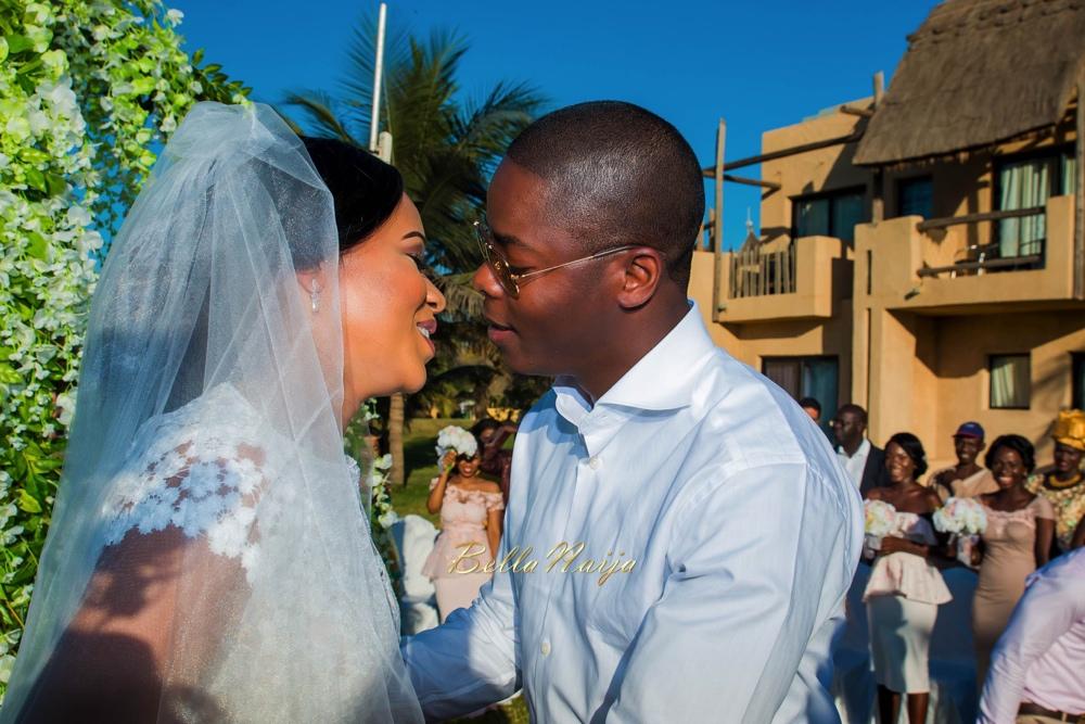 Majula and Seun_Sheraton Gambia Beach Wedding_Abusalami Photography_BellaNaija Weddings 2016_Yoruba_Nigerian and Gambian Wedding_IMG_7110 Resized
