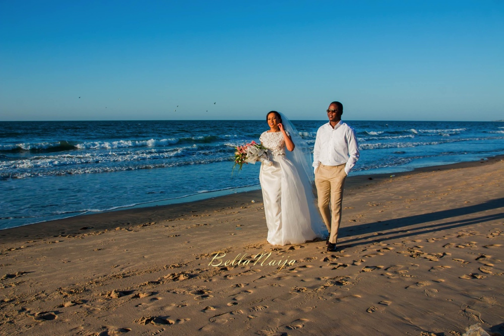 Majula and Seun_Sheraton Gambia Beach Wedding_Abusalami Photography_BellaNaija Weddings 2016_Yoruba_Nigerian and Gambian Wedding_IMG_7231 Resized