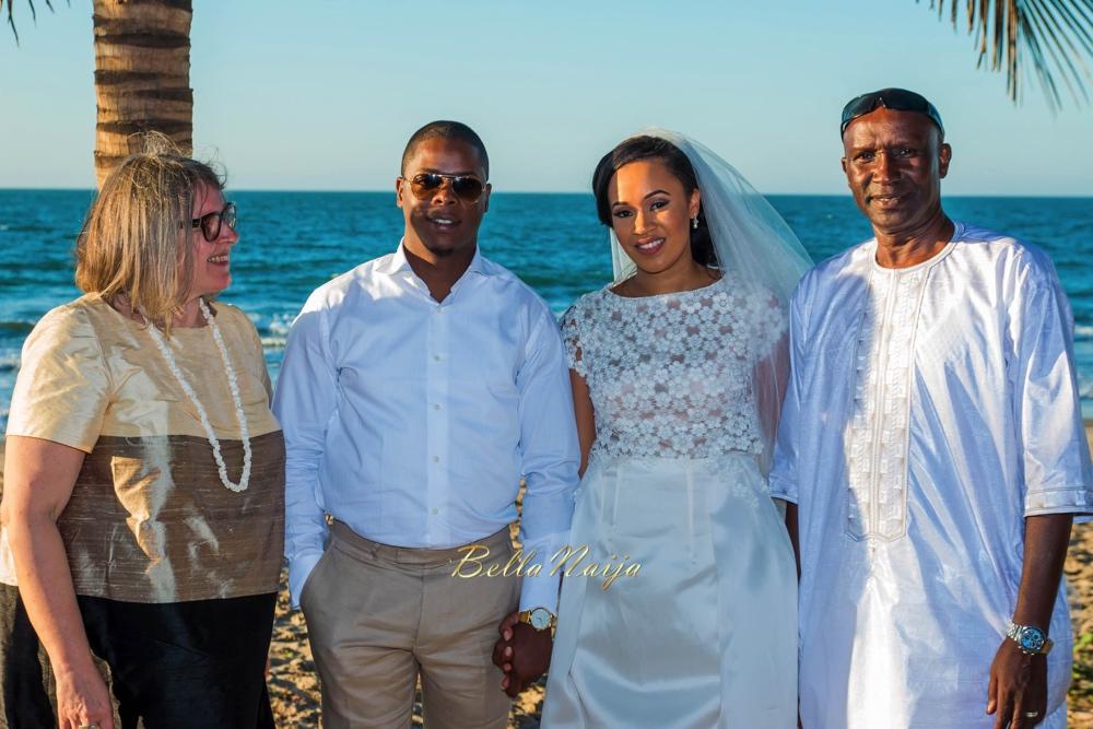 Majula and Seun_Sheraton Gambia Beach Wedding_Abusalami Photography_BellaNaija Weddings 2016_Yoruba_Nigerian and Gambian Wedding_IMG_7257 Resized